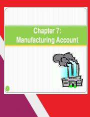 Manufacturing accounting - FA2.pptx