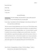 Annotated Bib for Essay 1 ENG 102.docx