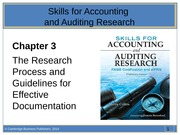 research_collins_ppt_ch03