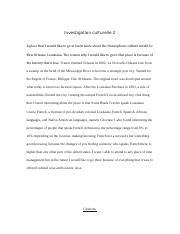 problem solution essay smoking cancer smoking proposal by 2 pages investigation culturelle 2