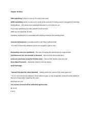 Chapter 10 - Intermediate accounting 2 class notes - Copy.docx