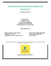 Financial_planing_through_insurance.docx