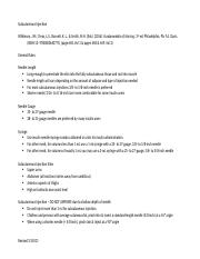 Subcutaneous Injection Guide .docx
