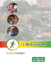 Brochure_PovertyStoplight