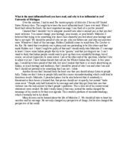 essay khan kubla