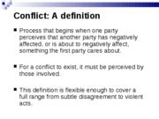 week_11_slides___conflict_and_negotiation_concepts