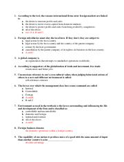 Midterm -chp. 1-4, 6- with answers.pdf