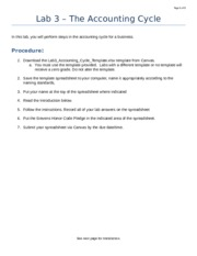Lab3_Accounting_Cycle_Instructions_2015Fall.docx