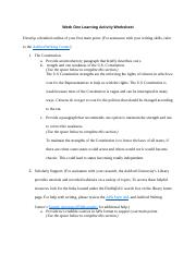 POL201.W1.LearningActivityWorksheet.09.29.15.doc