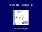 Chapter_11_-_Factorial_Designs