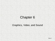 003+11-08-11+-+Chapter+6