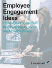 FR-Employee-Engagement