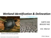 2015 - Ident & Delineation-LEARN.pdf
