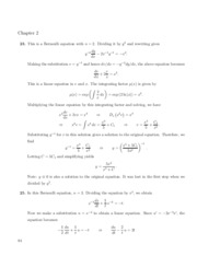 88_pdfsam_math 54 differential equation solutions odd
