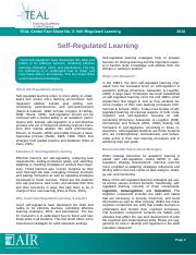 3_TEAL_Self Reg Learning.pdf