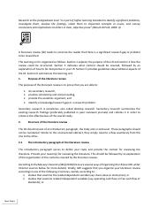 Writing a literature review-1 (1).pdf