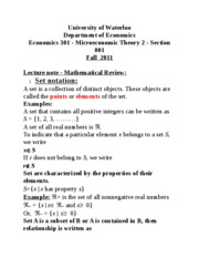 Some_basic_mathematical_concepts