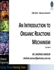 Lecture 4 Organic Chemistry.pdf