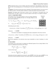Thermodynamics HW Solutions 305