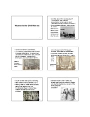 week05A powerpoint no narration