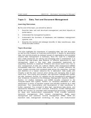20140828095032_Topic 3 Data, Text and Document Management