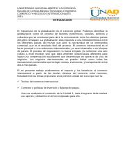 INTRODUCCION_COMERCIO_Y_NEGOCIO_INTERNACIONAL.doc