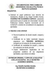 d0d6fd_requisitos_cambio_Universidad