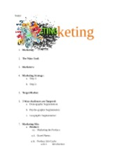 marketing_notes