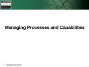 Chapter_3_Managing_Processes_and_Capabil1