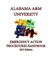 Emergency Action Plans 2013.pdf