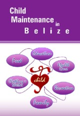 child_maintenance_in_belize