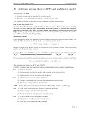Tutorial 8 Answer.pdf