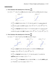 Precalc0103to0104-page23