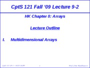 cpts121-9-2