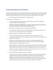 Assignment_ 02.05A Evaluating Arguments .pdf