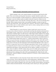Global Hunger Research Paper.pdf