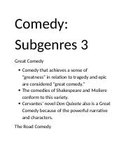 4.5ComedySubGenres3.docx