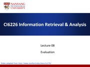 Lecture08-Evaluation(1)