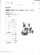 Korean103_L15Homework