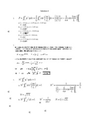 chm3411_solutions2