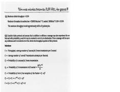 Assignment2_CompleteSolution.pdf