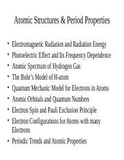 Chapter-7-Atomic-Structure-Periodicity.ppt