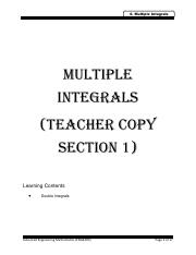 ENG4200_06_MultipleIntegrals_teacher copy 1