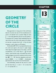 Amsco_Geometry_Textbook_Chapter_13