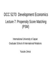 Development_Economics_7.pptx