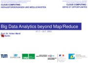 Beyond_Map_and_Reduce.pdf