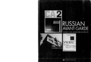 5_Cooke_Russian_chapter6