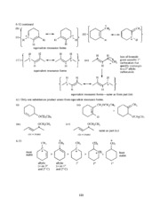Solutions_Manual_for_Organic_Chemistry_6th_Ed 128