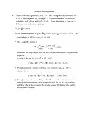 Solutions to Assignment 2.pdf