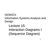 ISOM3210+Lecture+15+-+Interaction+Diagrams+I_students